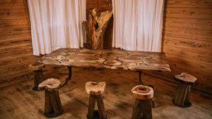 Kraenkel Holzbau Owingen Holzdesign 031