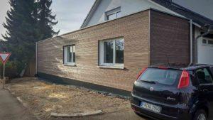Kraenkel Holzbau Owingen Anbau 37