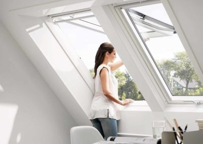 Kraenkel Holzbau Owingen Dachfenster 18
