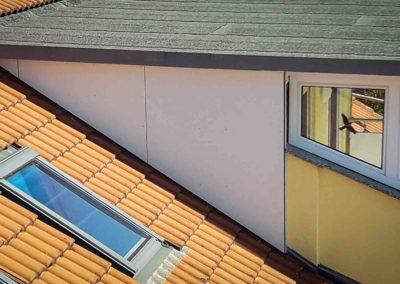 Kraenkel Holzbau Owingen Dachgaube 1 001